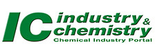 ic industry-green