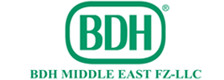 BDH Middle East LLC