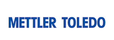 Mettler Toledo Sales International GmbH