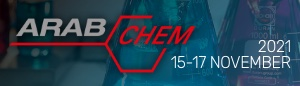 Arabchem 15-17 November 2021