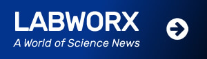 Labwork - A world of Science News